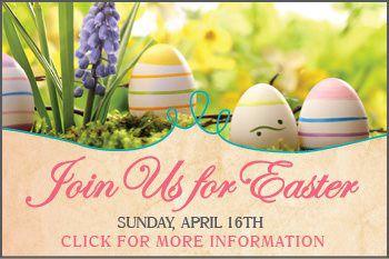 7215SRC_SUNB_Easter_WebmodCTA_vF.jpg