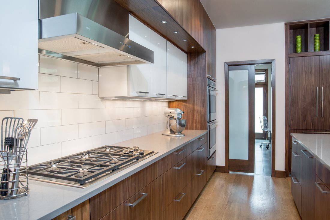 Ordinaire Home   Concept 32 Custom Cabinet Studio