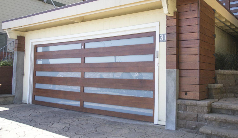 Services - AAA Garage Door And Opener