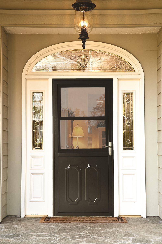 Home All Weather Doors