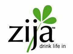 UNAA Zija Logo.jpg