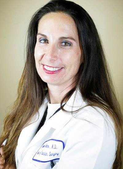 Dr. Polyxene