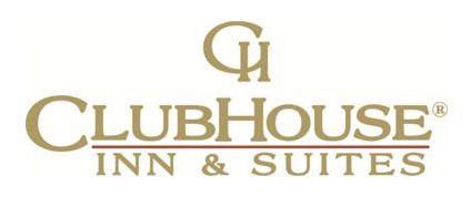 UNAA Clubhouse Inn logo.jpg