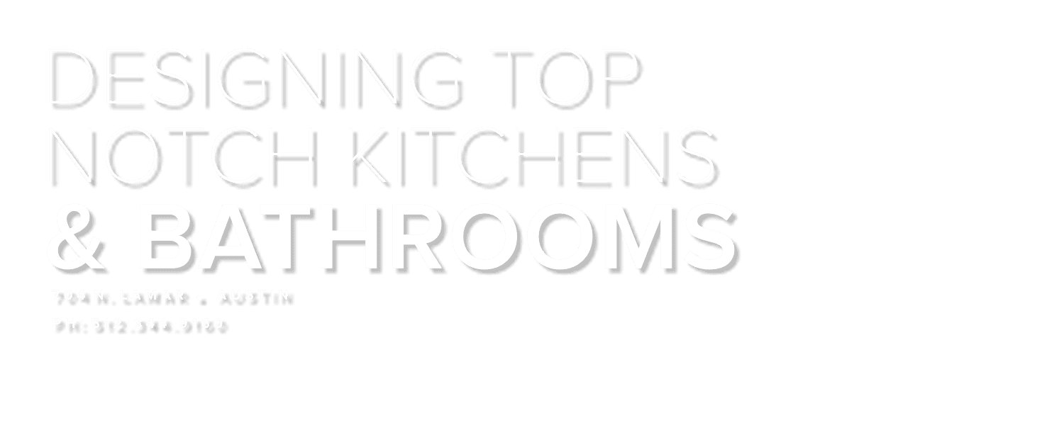Home - Tops Kitchens and Baths