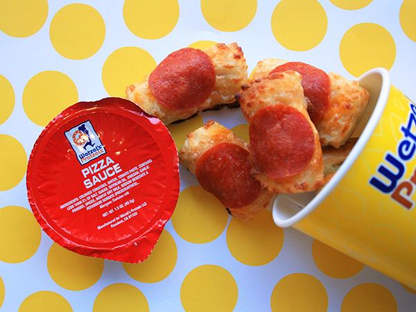 2015 Pizza Bitz