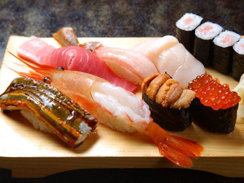 cadbca3dfd63 Home - Kobe Steakhouse