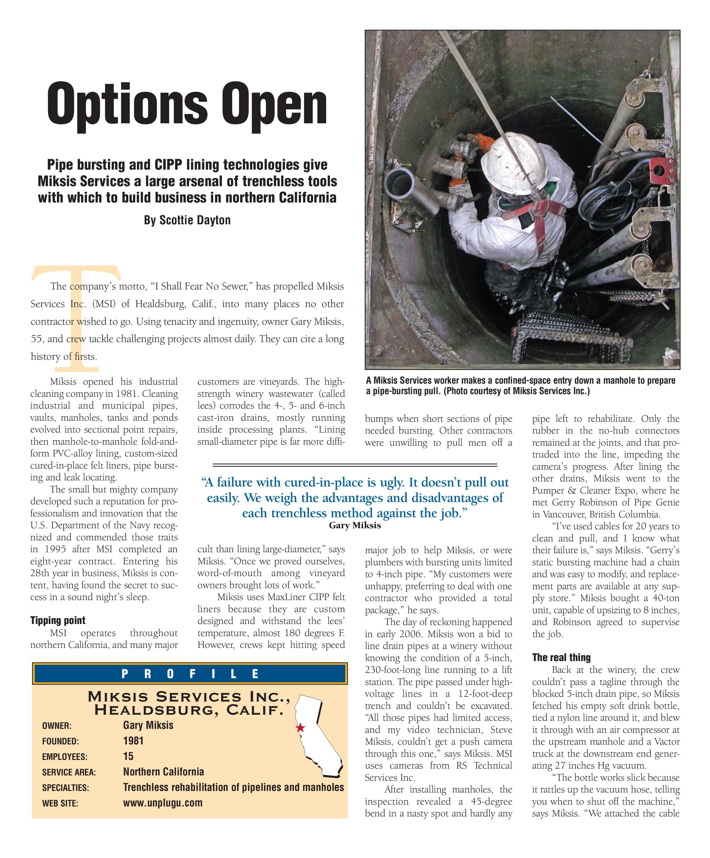 Options Open-page-001.jpg
