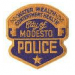 Modesto Police Department