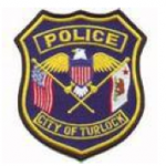 Turlock Police Department