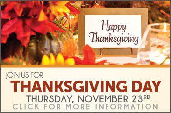 CORP_Thanksgiving_WebmodCTA_vF.jpg