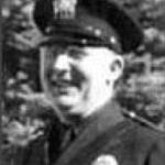 OFFICER GLENN E. WINANS