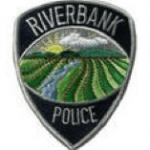 Riverbank Police Department