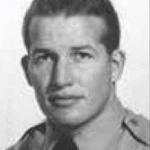 DEPUTY BILL J. DICKENS