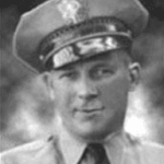 BREDENBERG JR.