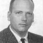DEPUTY HAROLD L. THORNTON
