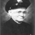 OFFICER JOE E. KERLEY