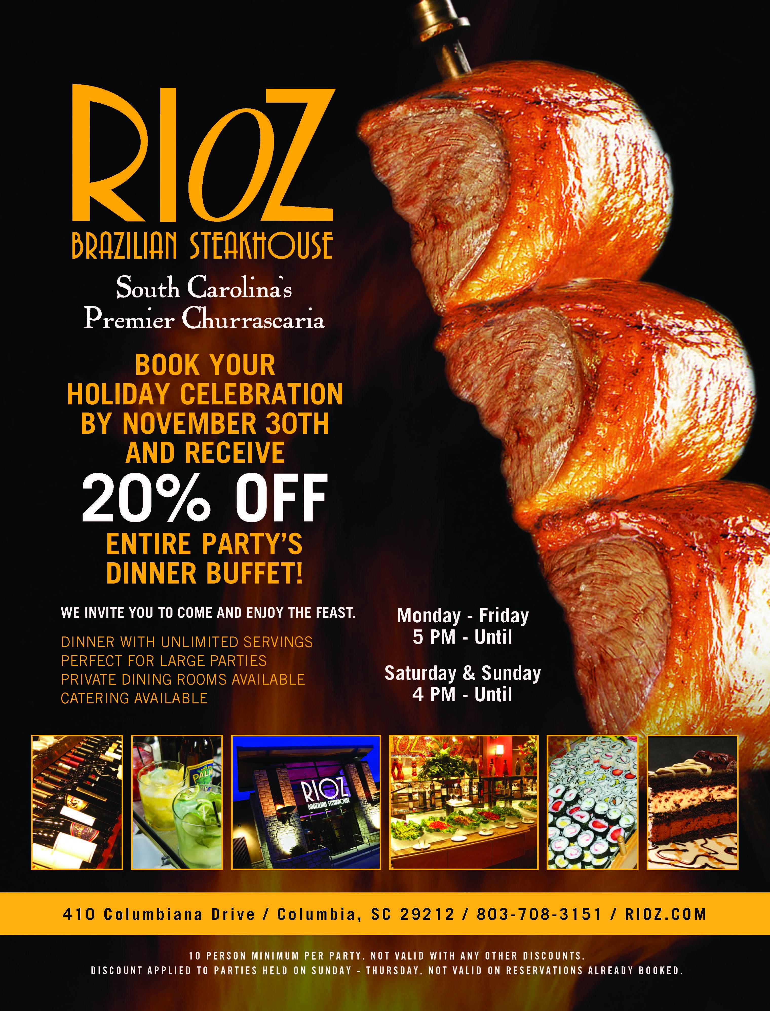 (TB400)Rioz Book Holiday Celebration Cola.jpg