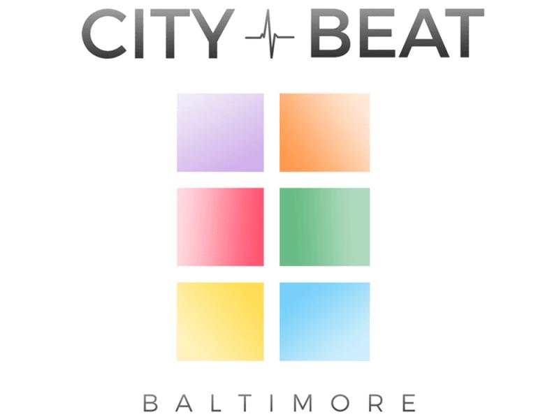 Baltimore - Trinity Life