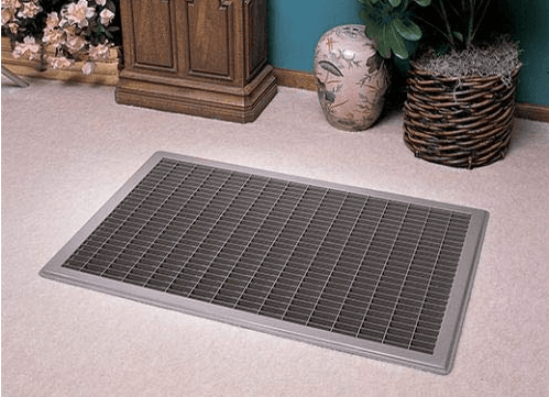 Wall And Floor Heater Repair Replacement