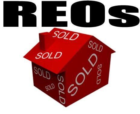 Arreba Home Services - ARREBA®