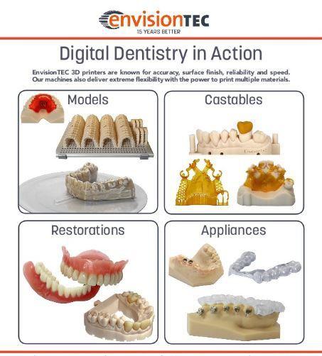 Our Technology - Dillard Dental Services | 121 Belle Forest