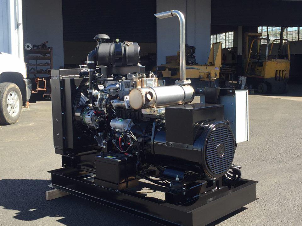 Home - Hamilton Engine Sales Inc