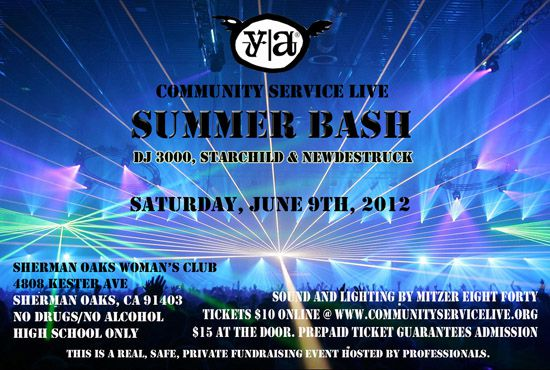 summer bash front-small.jpg