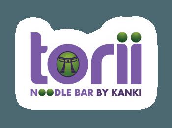 Torii Noodle Bar by Kanki