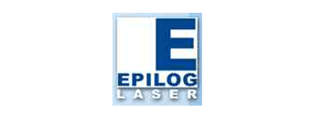 Purex Brochure for Epilog Laser Chart