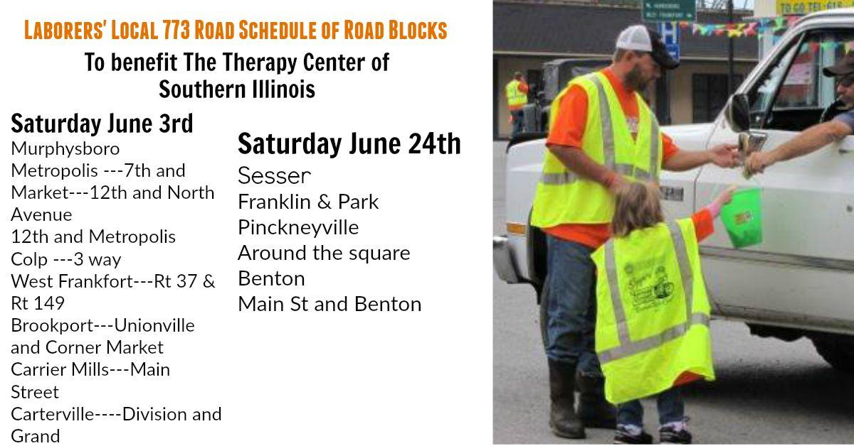 schedule of road blocks 2017.jpg