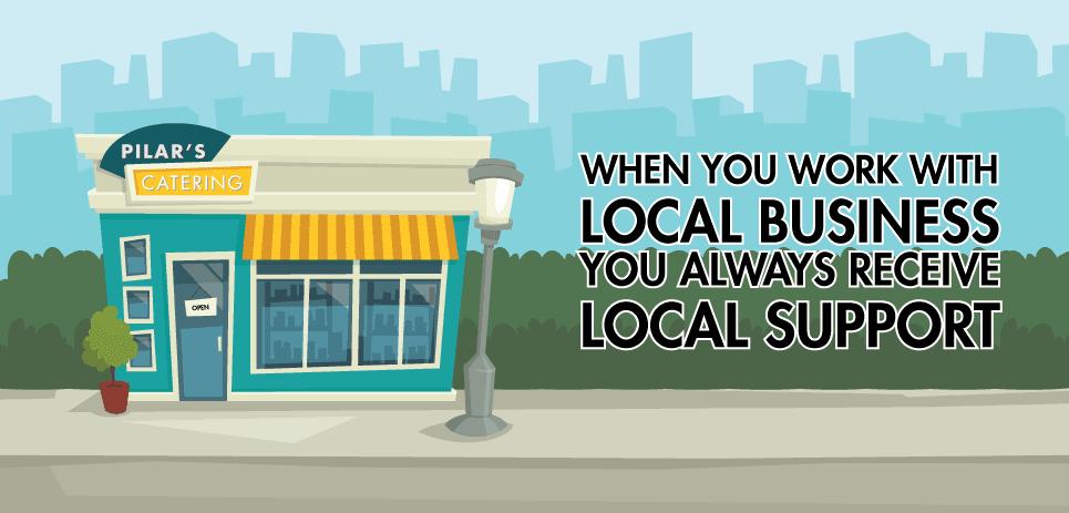 LocalBusinessTitle.png
