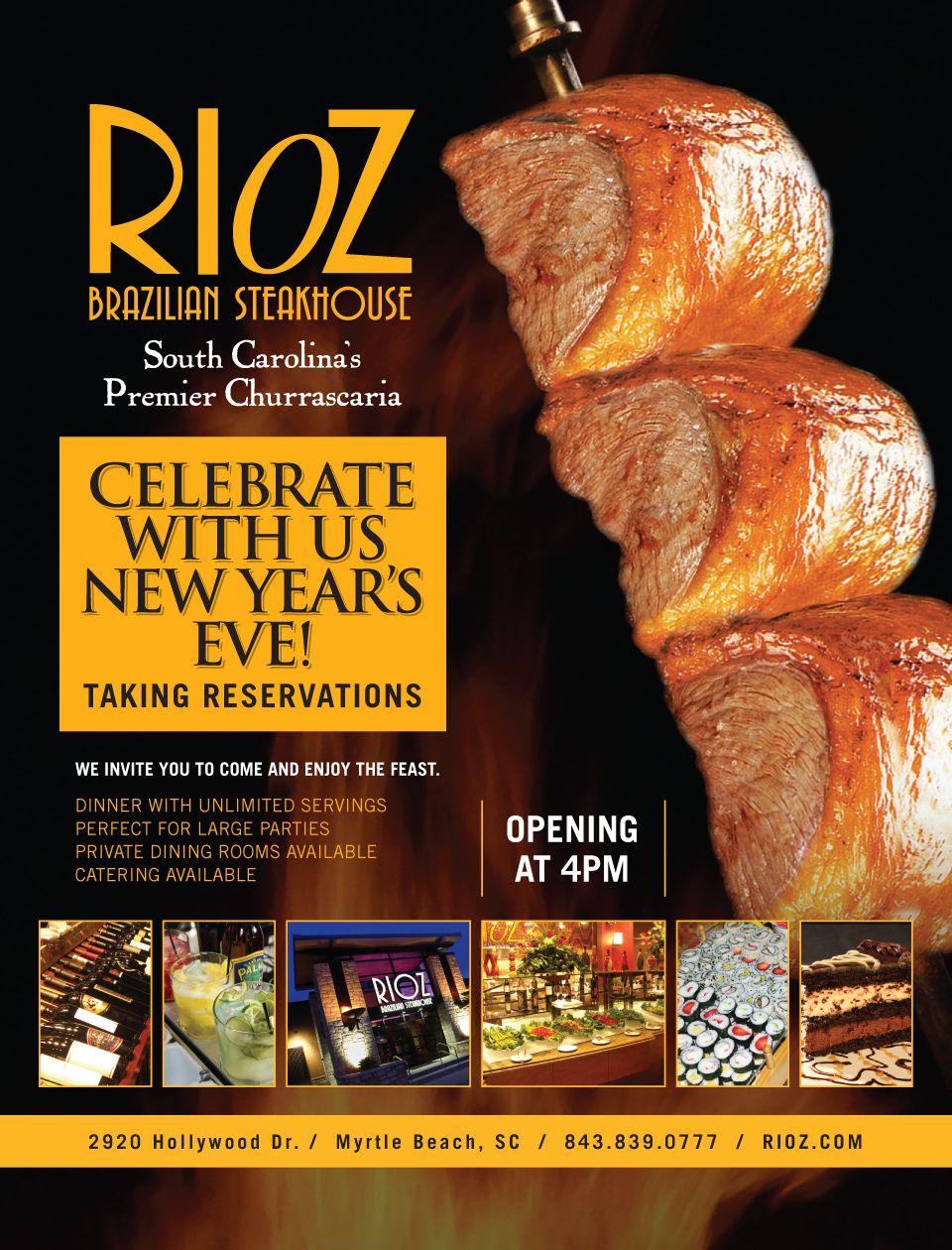 (TB400)Rioz New Years Eve.jpg