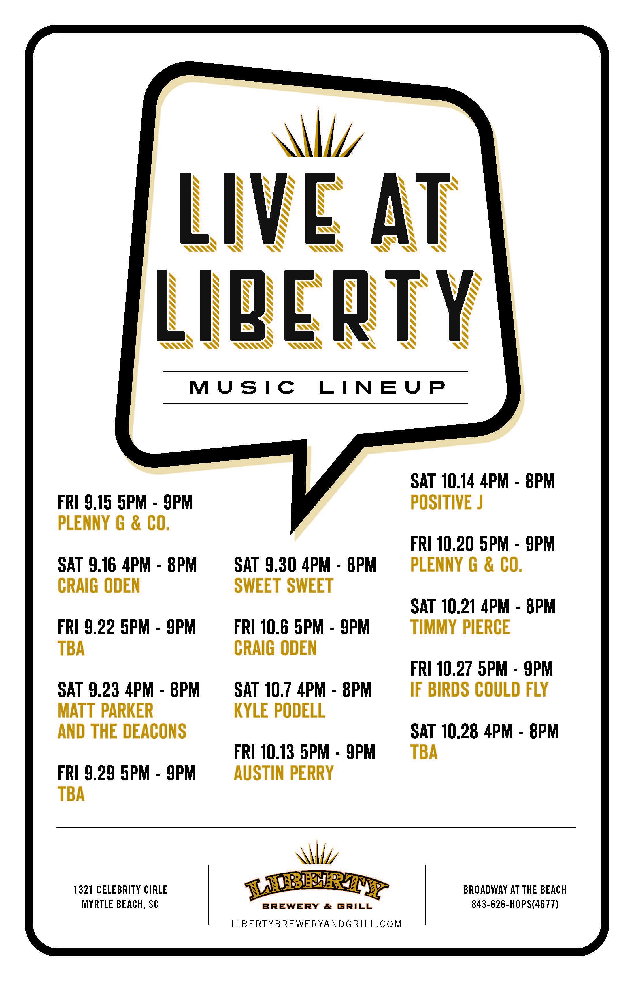 (300)Liberty Brewery MB Live Music Calendar Sept October.jpg
