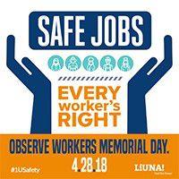 Workers Memorial Day 4-28-18.jpg