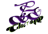 PSG Therapy logo