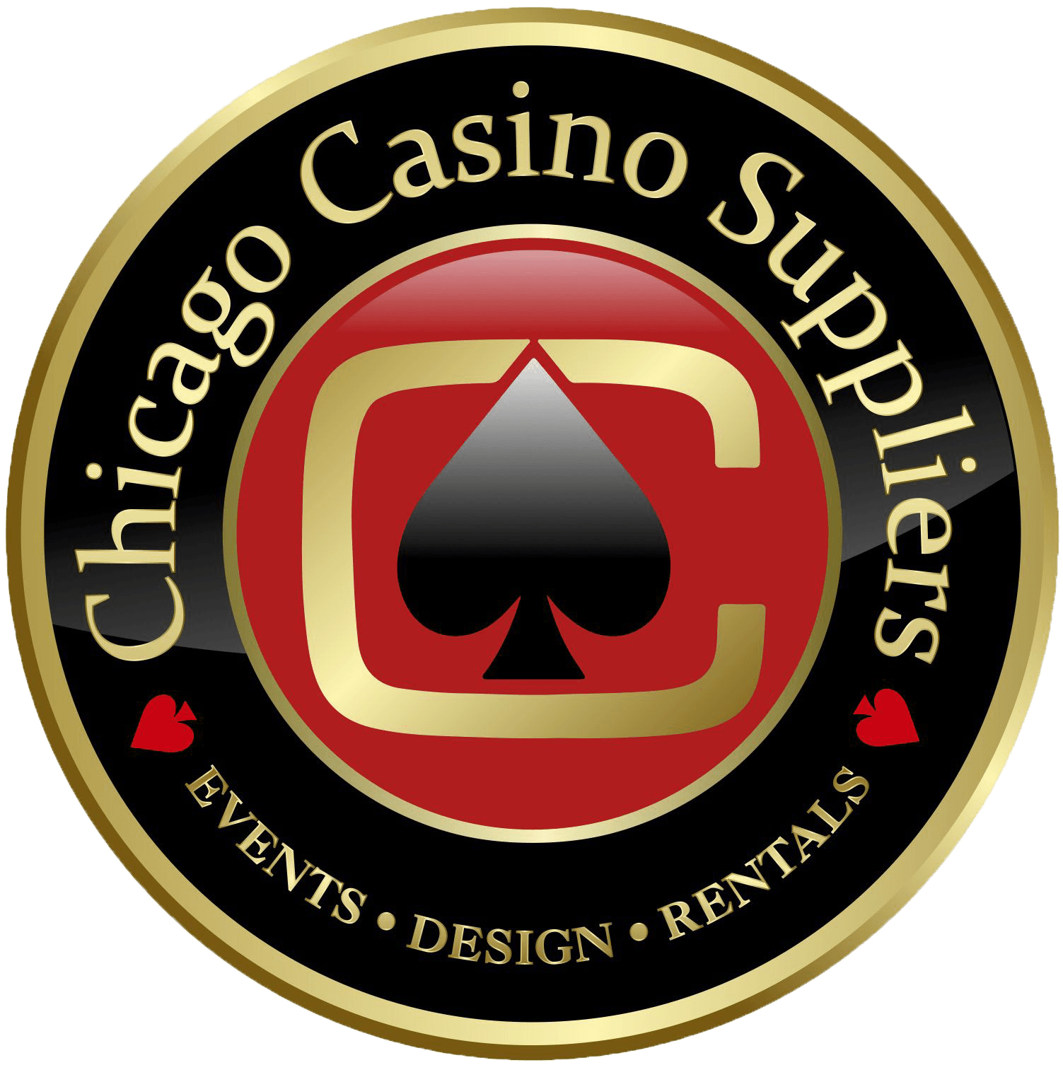 premium casino gaming equipment chicago casino suppliers