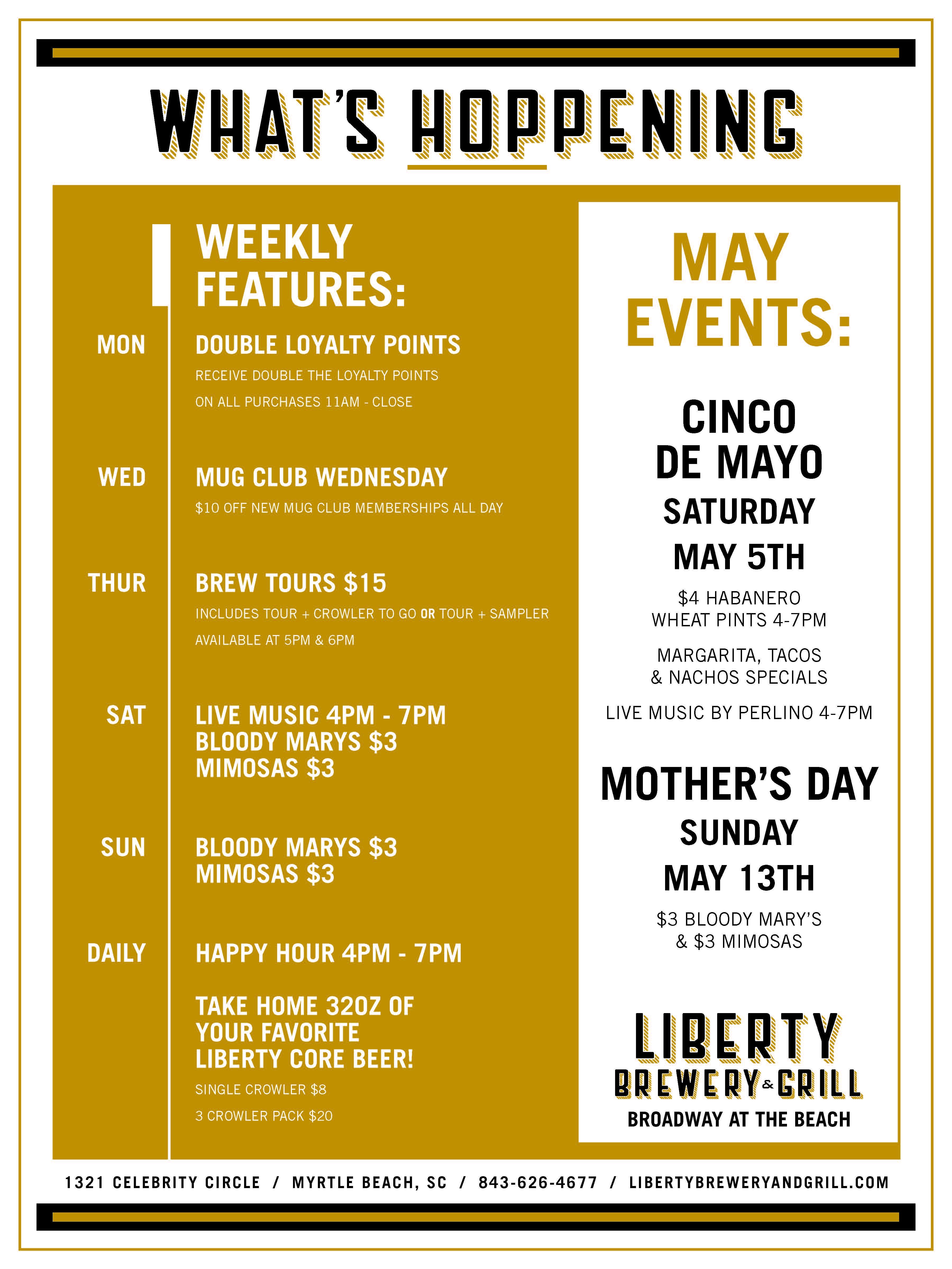 (300) Liberty Brew May Calendar.jpg