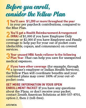 Open enrollment 2018 Yellow Plan details.jpg