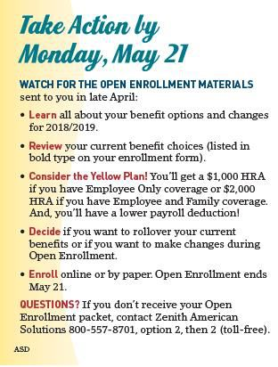 Open enrollment 2018 April 30th to May 21st details.jpg