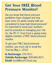 2018 BP Monitors May 1st.png