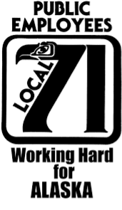 Logo 71 full Working Hard.png