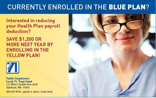 Open enrollment 2018 Yellow Plan.jpg