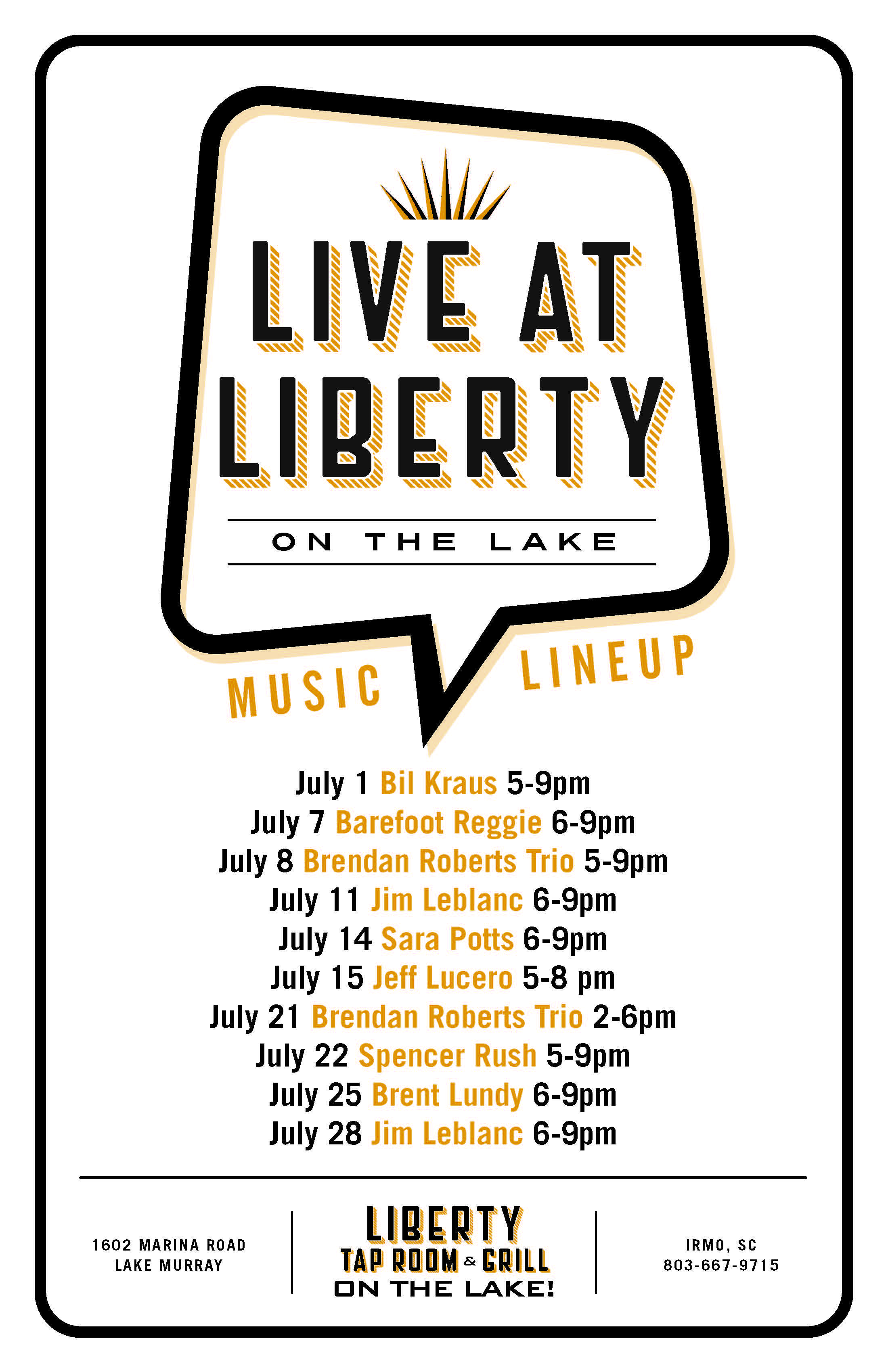 (200)Liberty Tap Room LOL Live Music Calendar.jpg