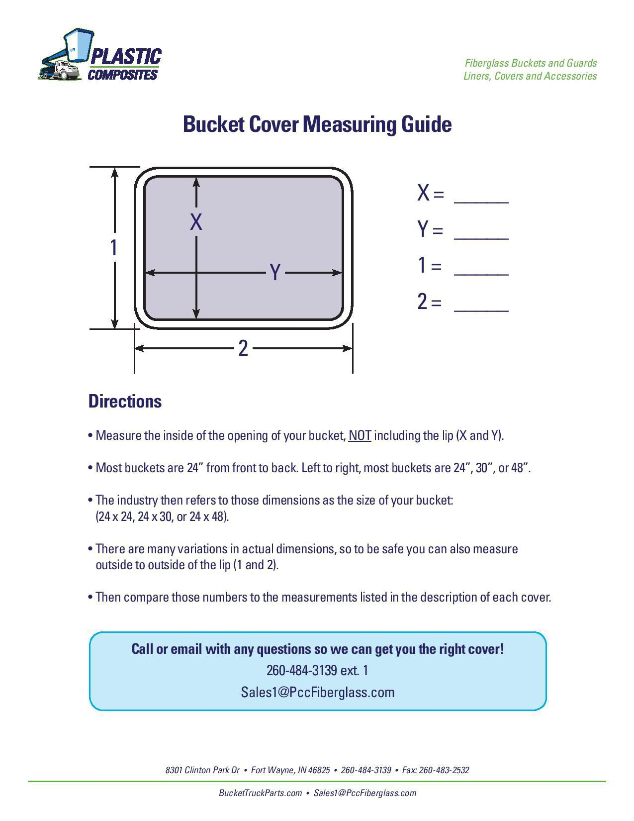 measuring-guide