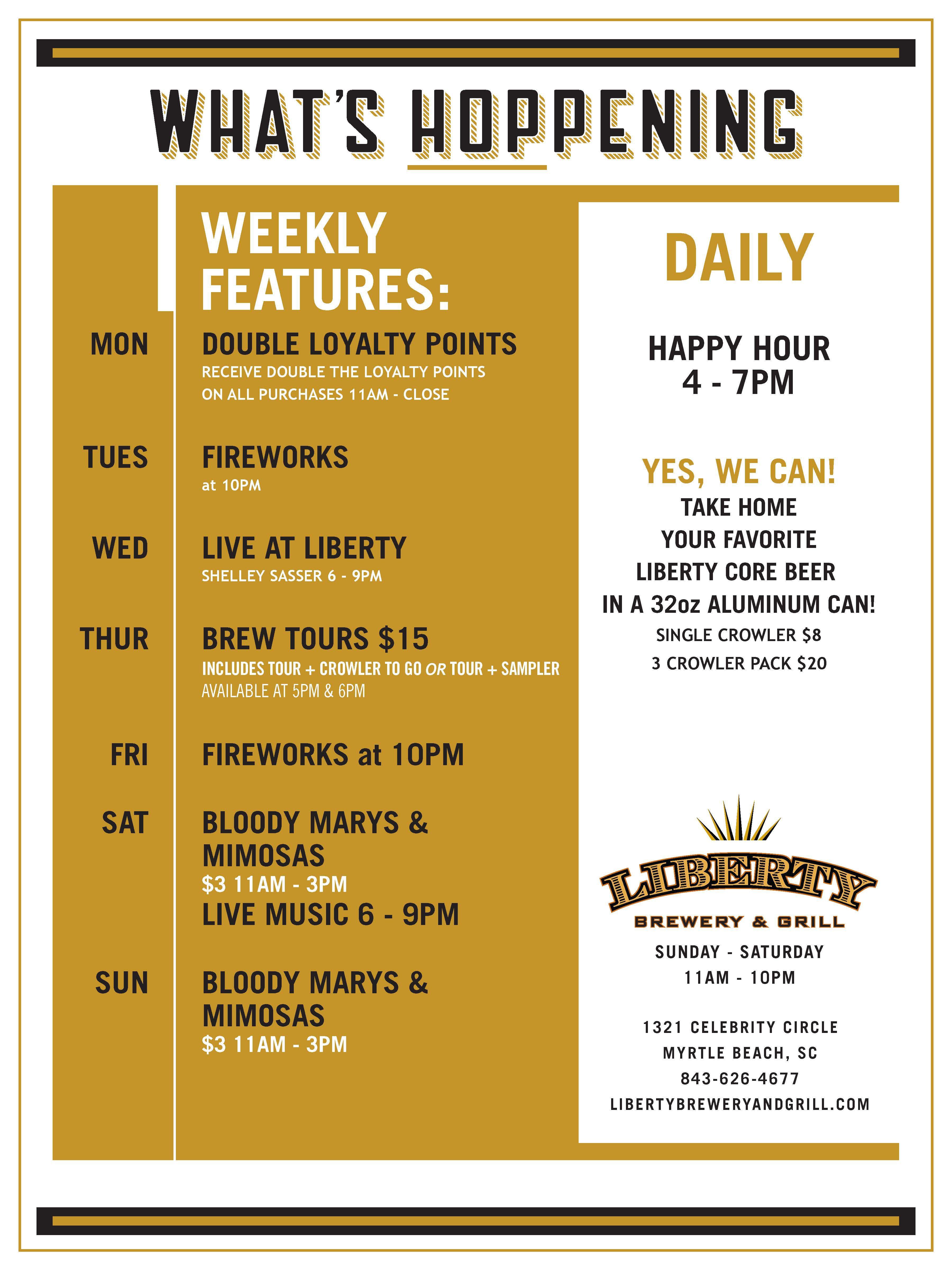 (300) Liberty Brew MB July Calendar.jpg