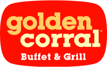 golden corral buffet grill - Is Golden Corral Open On Christmas Day 2014