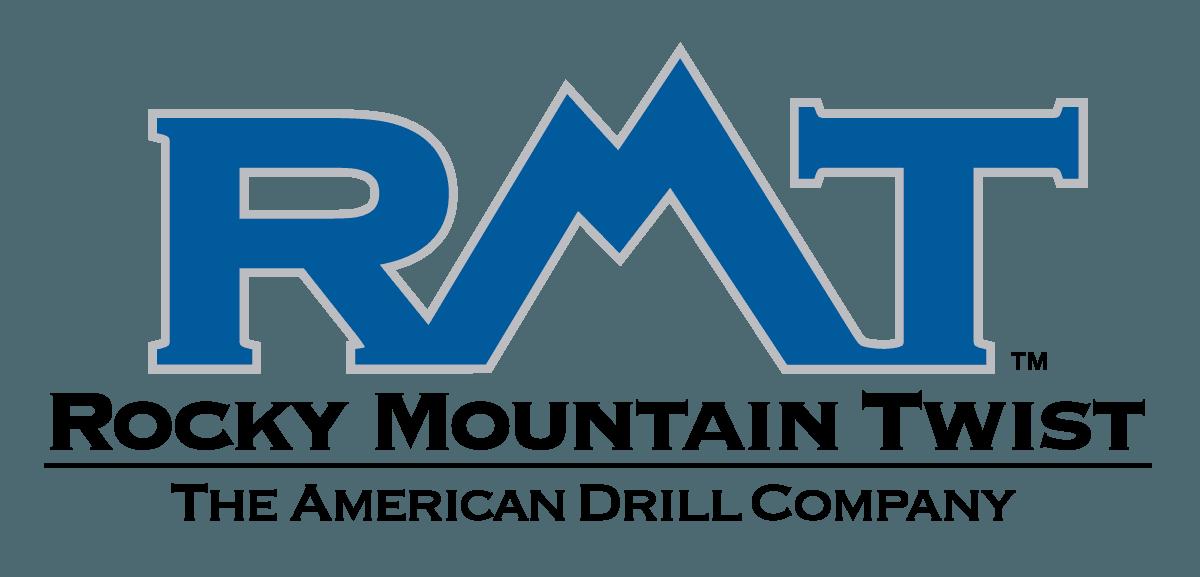 Rocky Mountain Twist 95002647 Series #JH501 Jobber 48 Wire Size Industrial-Grade High Speed Steel 1 Flute Length 2 Length Oil Treated Finish Pack of 12 135/° Split Point HSS Black Oxide