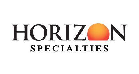 horizon specialties