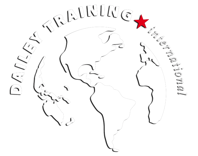 dailey training international