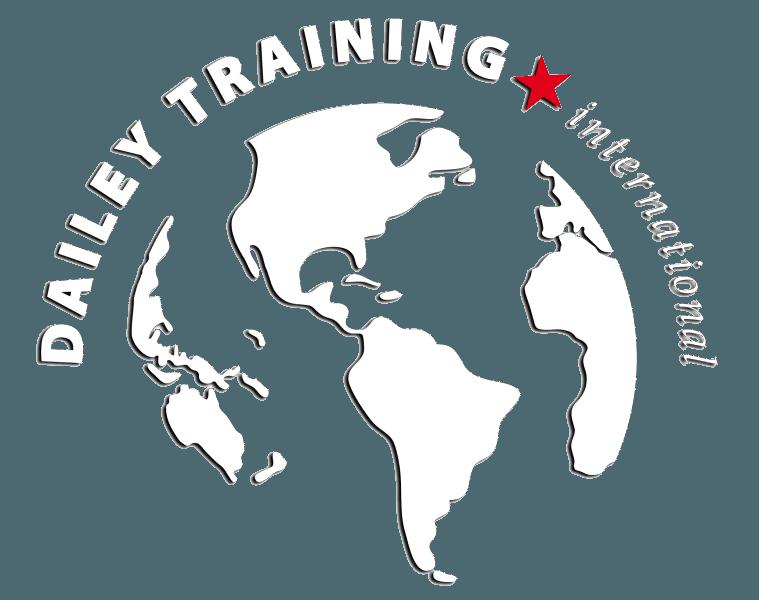 dailey training international